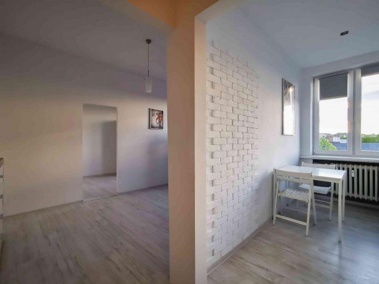 08Dwupokojowe mieszkanie na sprzedaż, Częstochowa, Centrum, Kilińskiego, Michał Smok, atriumduo (1)