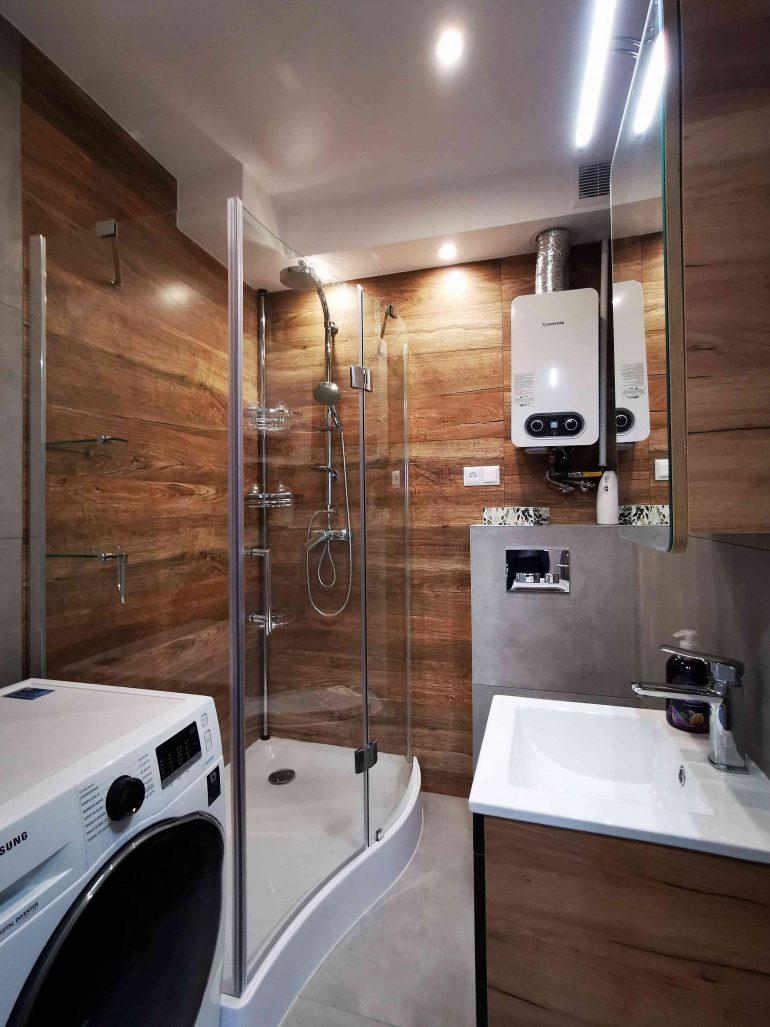 08Komfortowe mieszkanie na wynajem, nowe, nieużywane, Częstochowa, Śródmieście, Michał Smok. atriumduo (2)