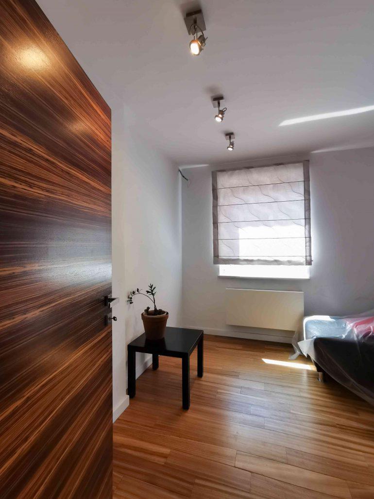 09Dwupoziomowe mieszkanie na sprzedaż, Częstochowa, Parkitka, Michał Smok, atriumduo (3)