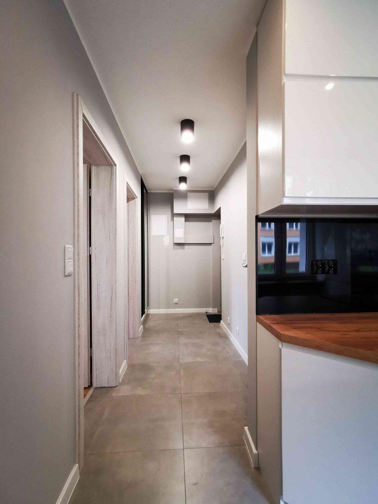 09Komfortowe mieszkanie na wynajem, nowe, nieużywane, Częstochowa, Śródmieście, Michał Smok. atriumduo (7)