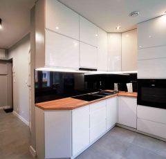 10Komfortowe mieszkanie na wynajem, nowe, nieużywane, Częstochowa, Śródmieście, Michał Smok. atriumduo (8) — kopia