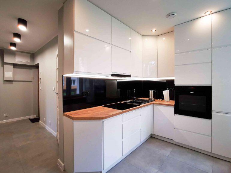 10Komfortowe mieszkanie na wynajem, nowe, nieużywane, Częstochowa, Śródmieście, Michał Smok. atriumduo (8)