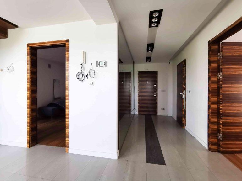 11Dwupoziomowe mieszkanie na sprzedaż, Częstochowa, Parkitka, Michał Smok, atriumduo (9)