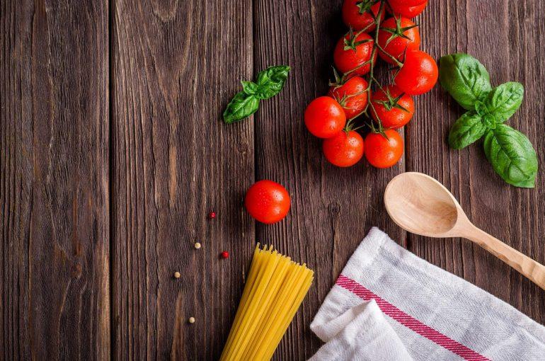 food-1932466_1920