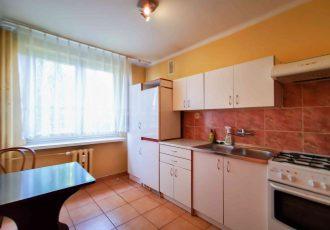 Dwupokojowe mieszkanie na sprzedaż, Częstochowa, Śródmieście, pierwsze piętro, atrium duo, michał smok (10)