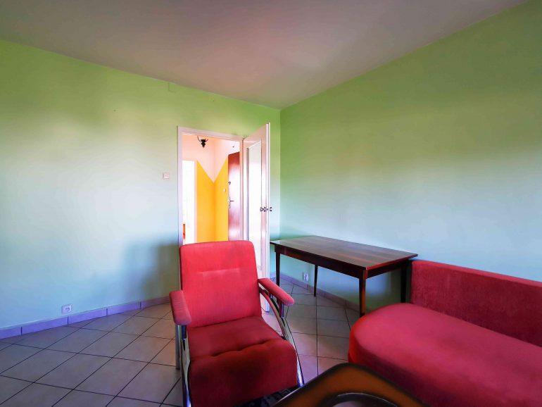 01Mieszkanie M2 na dwie strony na wynajem, Częstochowa, ul. Sportowa, atriumduo (5)