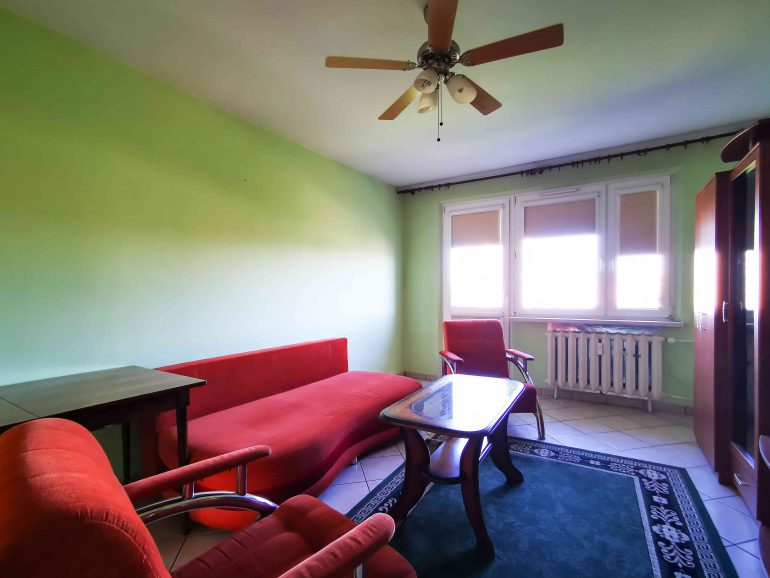 03Mieszkanie M2 na dwie strony na wynajem, Częstochowa, ul. Sportowa, atriumduo (3)