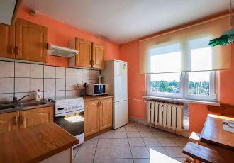 07Mieszkanie M2 na dwie strony na wynajem, Częstochowa, ul. Sportowa, atriumduo (7) — kopia