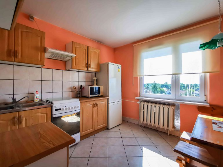 07Mieszkanie M2 na dwie strony na wynajem, Częstochowa, ul. Sportowa, atriumduo (7)
