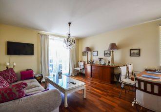 12mieszkanie do sprzedazy, częstochowa, parkitka z tarasem, atriumduo (1) – Kopia