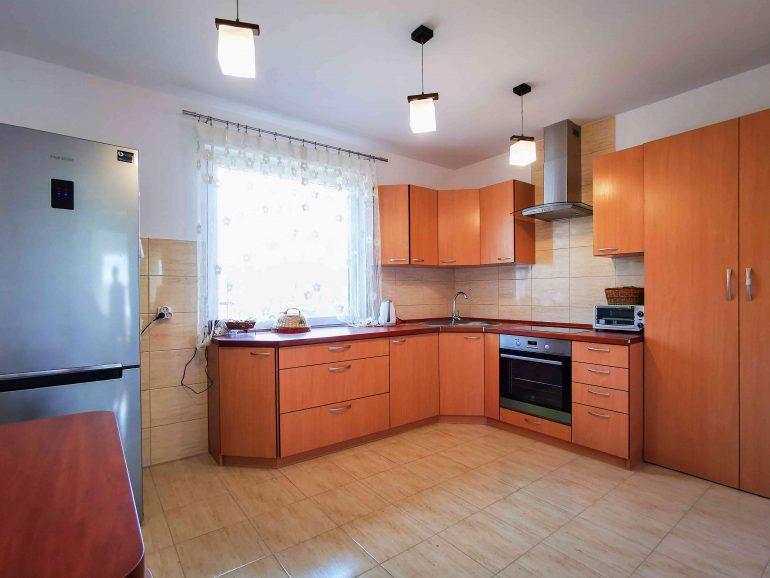 5,5Dom na wynajem, Łysiec koło Częstochowy, dom do wynajęcia pod Częstochowa, na peryferiach, atriumduo.pl, michał smok (9)