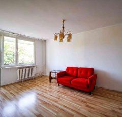 Pokój z kuchnią, 33,30m2, 1 piętro, Częstochowa, Północ, atriumduo (10) — kopia