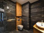 05Komfortowe mieszkanie na sprzedaz, Czestochowa, Raków, nowe, atriumduo (10)