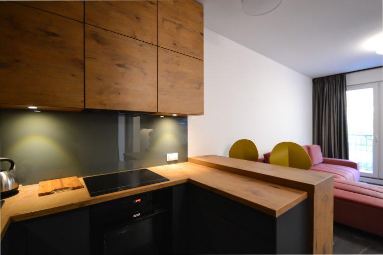 09Komfortowe mieszkanie na sprzedaz, Czestochowa, Raków, nowe, atriumduo (6)