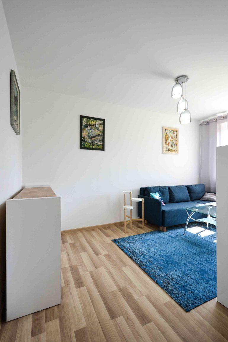 09Nowe, nieużywane, mieszkanie na wynajem, Częstochowa, Trzech Wieszczów, atriumduo.pl, polecamy (4)