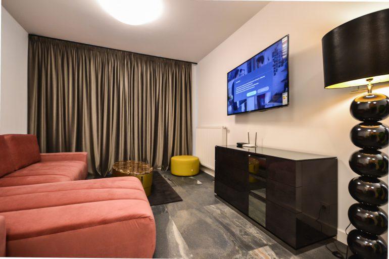 11Komfortowe mieszkanie na sprzedaz, Czestochowa, Raków, nowe, atriumduo (7)