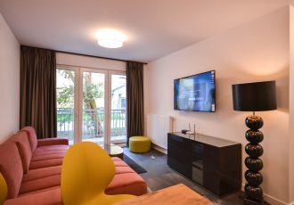 12Komfortowe mieszkanie na sprzedaz, Czestochowa, Raków, nowe, atriumduo (4) — kopia