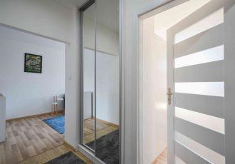 12Nowe, nieużywane, mieszkanie na wynajem, Częstochowa, Trzech Wieszczów, atriumduo.pl, polecamy (10) — kopia
