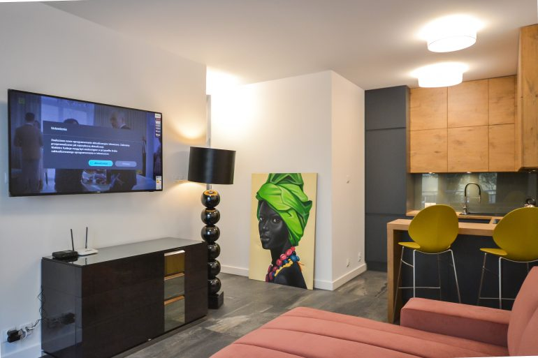 14Komfortowe mieszkanie na sprzedaz, Czestochowa, Raków, nowe, atriumduo (3)
