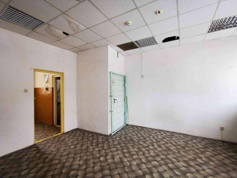 01Lokal na wynajem, Częstochowa, Tysiąclecie, przy poczcie, szpital PCK, atriumduo (1)