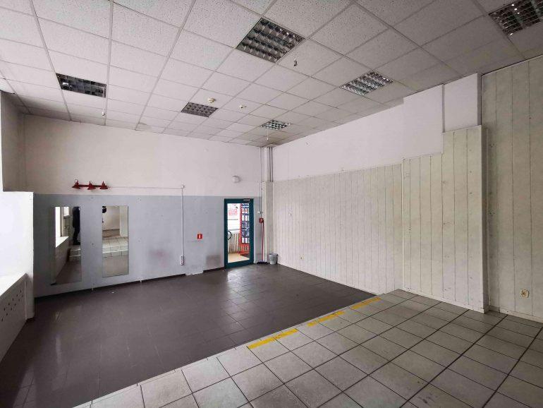 02Lokal na wynajem, Częstochowa, Tysiąclecie, przy poczcie, szpital PCK, atriumduo (2)