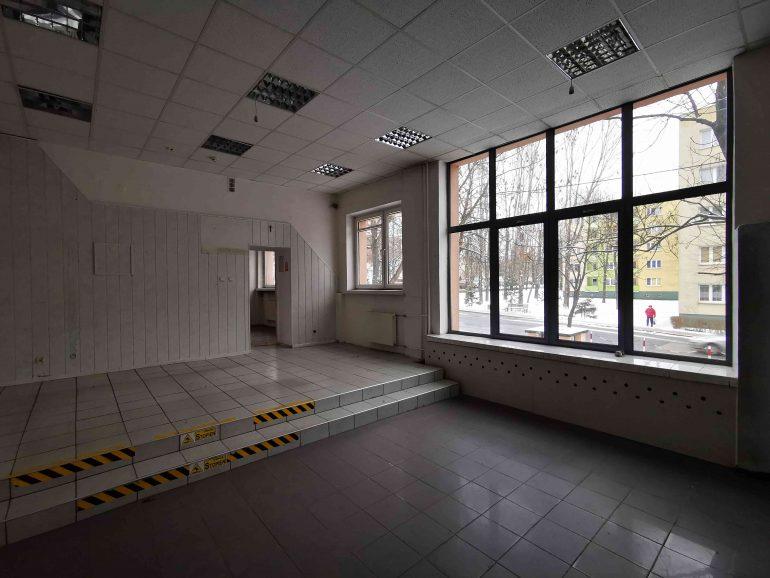03Lokal na wynajem, Częstochowa, Tysiąclecie, przy poczcie, szpital PCK, atriumduo (3)