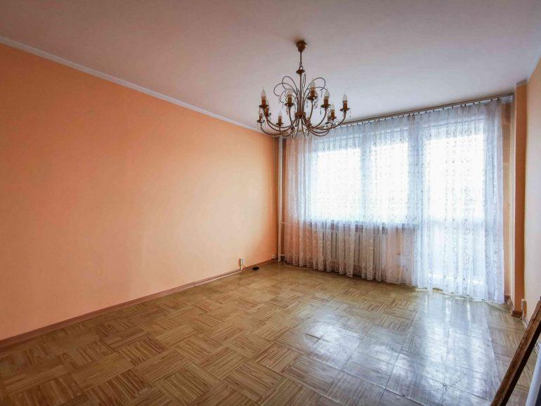13Trzypokojowe-na-sprzedaz-Czestochowa-atriumduo.pl-Zdzislawa-Smok-2-scaled