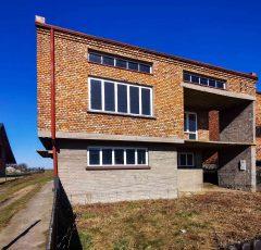 Dom na sprzedaż, Radostków-Kolonia, atriumduo.pl, wyłączność (1) — kopia