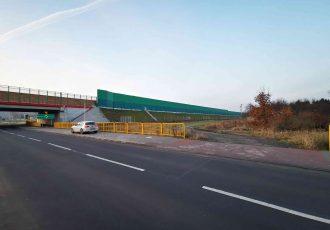 Łojki – działka przy autostradzie A1 – atriumduo (6) — kopia