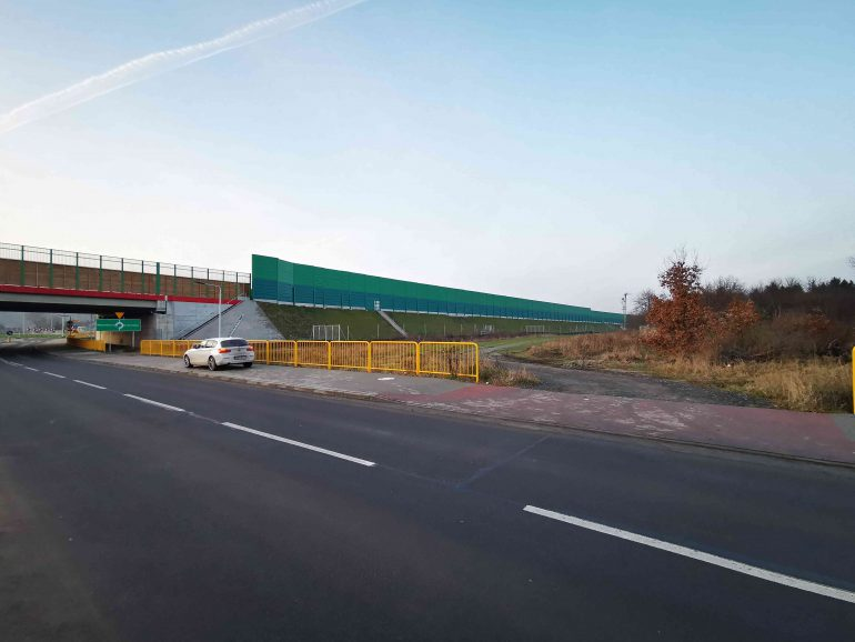 Łojki – działka przy autostradzie A1 – atriumduo (6)