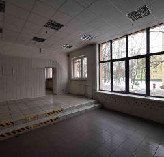 Lokal na wynajem, Częstochowa, Tysiąclecie, przy poczcie, szpital PCK, atriumduo (3) — kopia