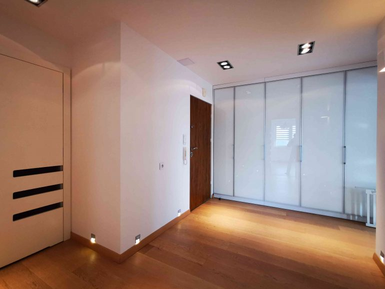 07Apartament na wynajem, Częstochowa, Parkitka, Więcej luksusowych mieszkań, atriumduo (5)