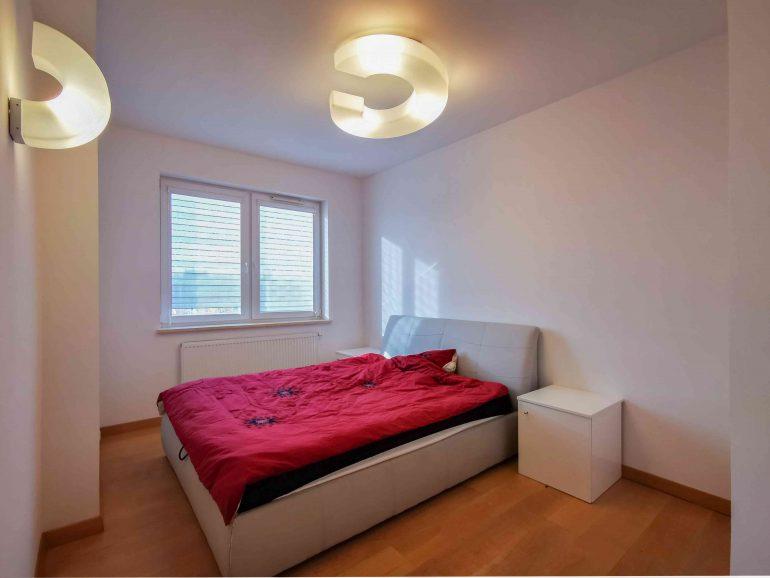 08Apartament na wynajem, Częstochowa, Parkitka, Więcej luksusowych mieszkań, atriumduo (9)
