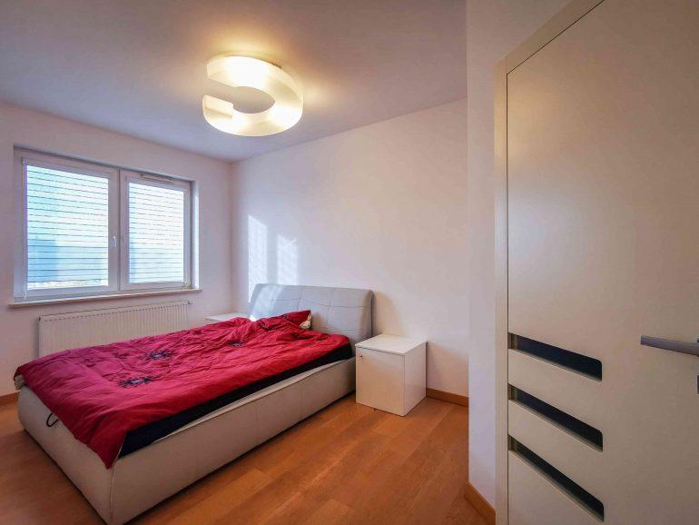 09Apartament na wynajem, Częstochowa, Parkitka, Więcej luksusowych mieszkań, atriumduo (8)