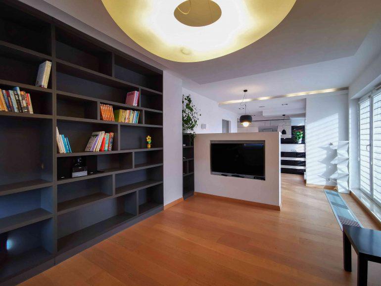 12Apartament na wynajem, Częstochowa, Parkitka, Więcej luksusowych mieszkań, atriumduo (2)