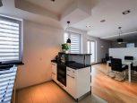 13Apartament na wynajem, Częstochowa, Parkitka, Więcej luksusowych mieszkań, atriumduo (15)