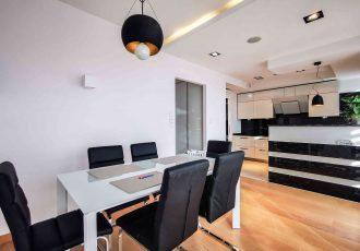 15Apartament na wynajem, Częstochowa, Parkitka, Więcej luksusowych mieszkań, atriumduo (1) — kopia