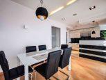 15Apartament na wynajem, Częstochowa, Parkitka, Więcej luksusowych mieszkań, atriumduo (1)