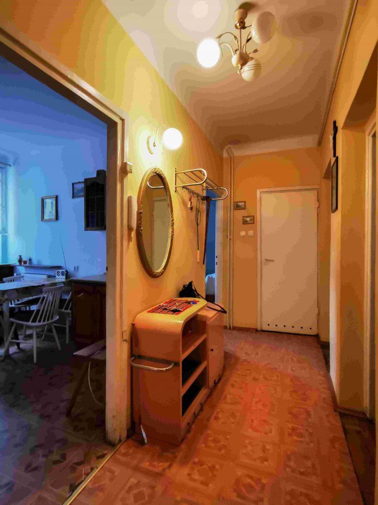 01Trzypokojowe mieszkanie na wynajem, POW, Częstochowa, atriumduo (10)