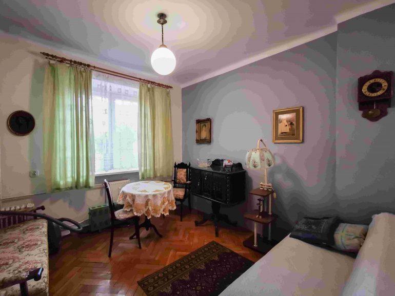 04Trzypokojowe mieszkanie na wynajem, POW, Częstochowa, atriumduo (9)