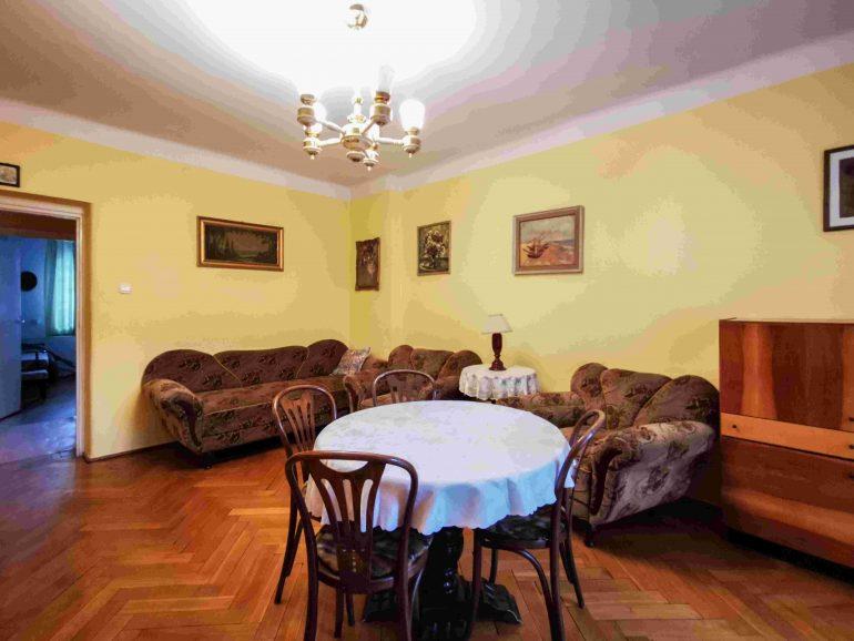 05Trzypokojowe mieszkanie na wynajem, POW, Częstochowa, atriumduo (7)