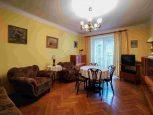 06Trzypokojowe mieszkanie na wynajem, POW, Częstochowa, atriumduo (6)