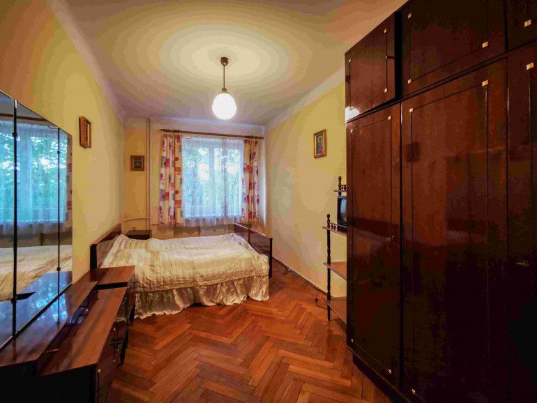 07Trzypokojowe mieszkanie na wynajem, POW, Częstochowa, atriumduo (5)