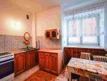 09Trzypokojowe mieszkanie na wynajem, POW, Częstochowa, atriumduo (2)