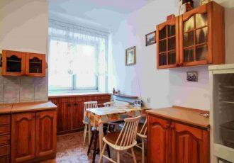 10Trzypokojowe mieszkanie na wynajem, POW, Częstochowa, atriumduo (1) — kopia