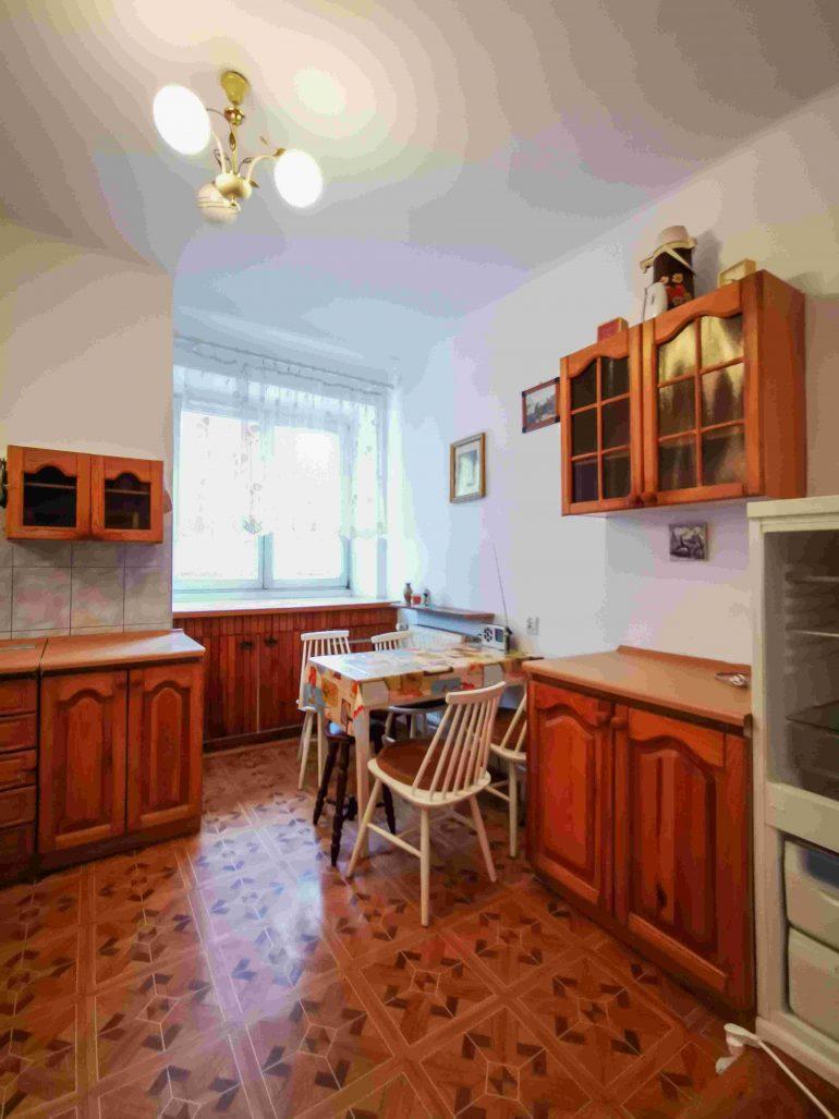 10Trzypokojowe mieszkanie na wynajem, POW, Częstochowa, atriumduo (1)