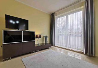 7Dwupokojowe-mieszkanie-na-wynajem-umeblowane-i-wyposażone.-Częstochowa-Parkitka-6-scaled