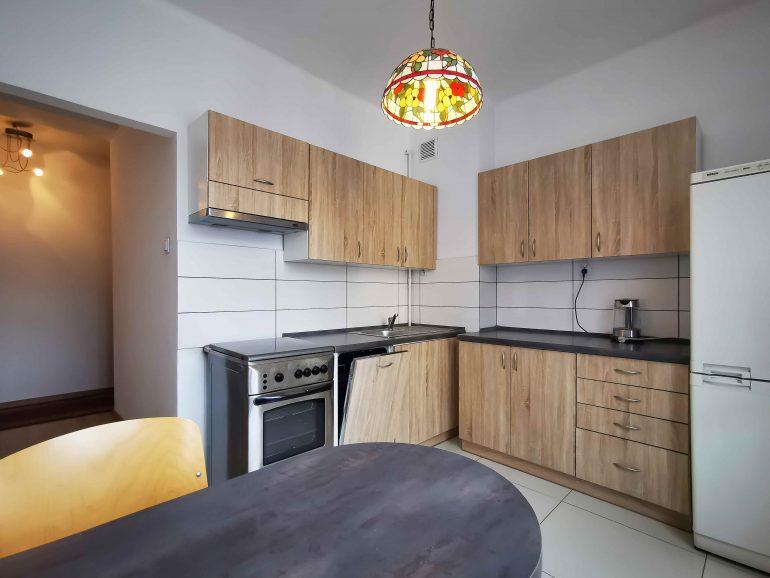 02Dwupokojowe mieszkanie na wynajem, Częstochowa, Centrum Częstochowa, ul. Szymanowskiego (8)