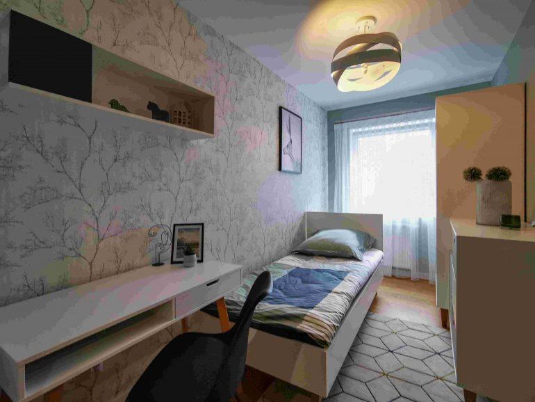 03Dwupokojowe mieszkanie na wynajem, Częstochowa, Ostatni Grosz, atriumduo.pl, fot. Michał Smok (3)