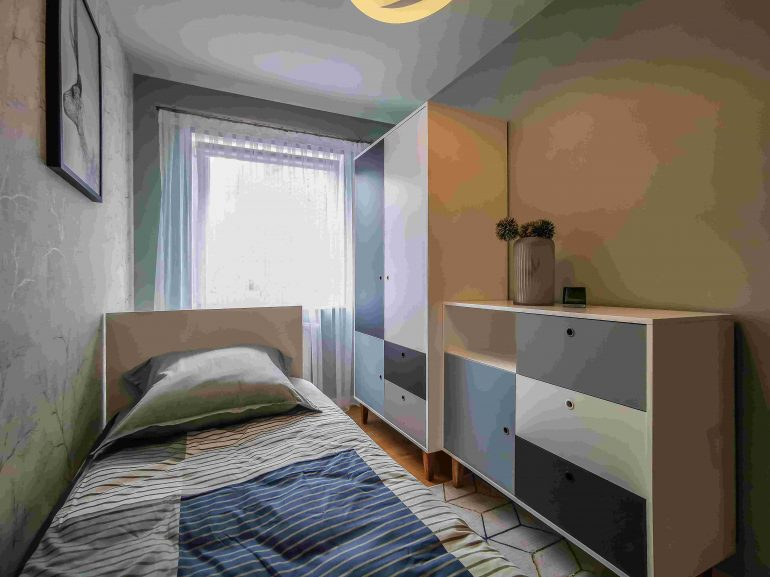 04Dwupokojowe mieszkanie na wynajem, Częstochowa, Ostatni Grosz, atriumduo.pl, fot. Michał Smok (4)